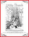 Little Thumb Fairy Tale eBook