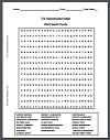 Emancipation proclamation student worksheet dating 5