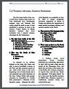 Emancipation proclamation student worksheet dating 3
