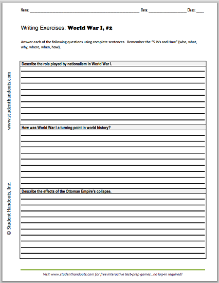 world war 2 research paper rubric O poster rubric o propaganda board or on chart paper 8 distribute the world war i posters research guide and explain that students will work.