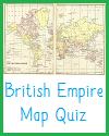 European imperialism essay questions