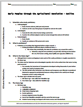 agriculture worksheets - The Best and Most Comprehensive Worksheets