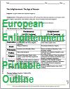 File:Chapter 1 - The Scientific Revolution Outline.doc