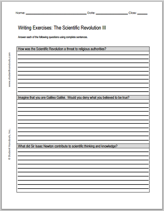 Sports exercise and health science extended essay