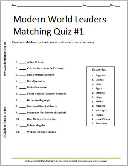 ... Worksheet On Underline Adjectives | Free Download Printable Worksheets
