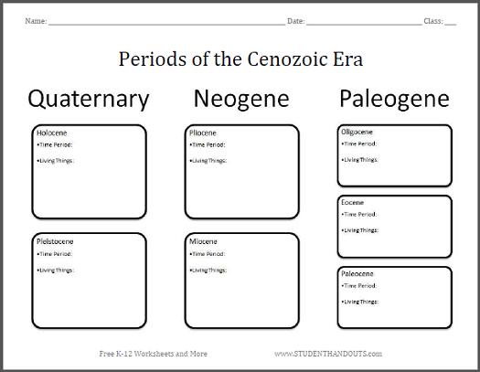 ... - Scroll Down to Print (PDF) - Handwriting Worksheets - Sub Folder