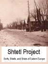 Shtetl Research Project