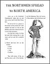 Northmen Spread to North America - HIstory Workbook for Primary Grades