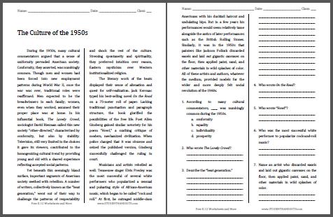 pdf The Responsive Web: