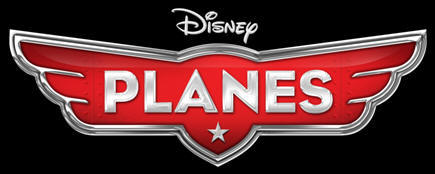 dane cook to perform the voice of dusty in disney 39 s planes student handouts. Black Bedroom Furniture Sets. Home Design Ideas