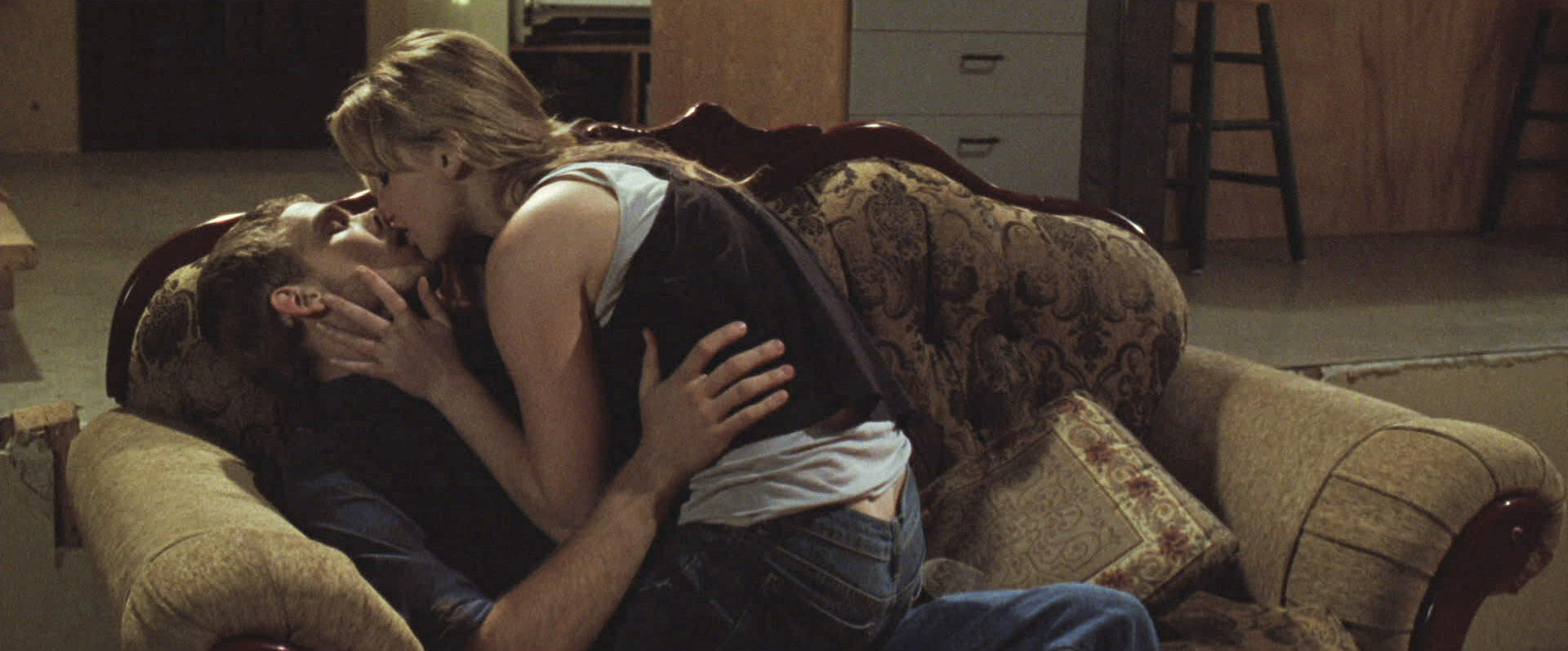 max-thieriot-wife