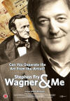 Wagner and Me (2010) Movie Review for History Teachers and Students
